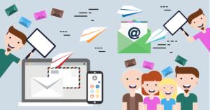Entregabilidade em eMail Marketing
