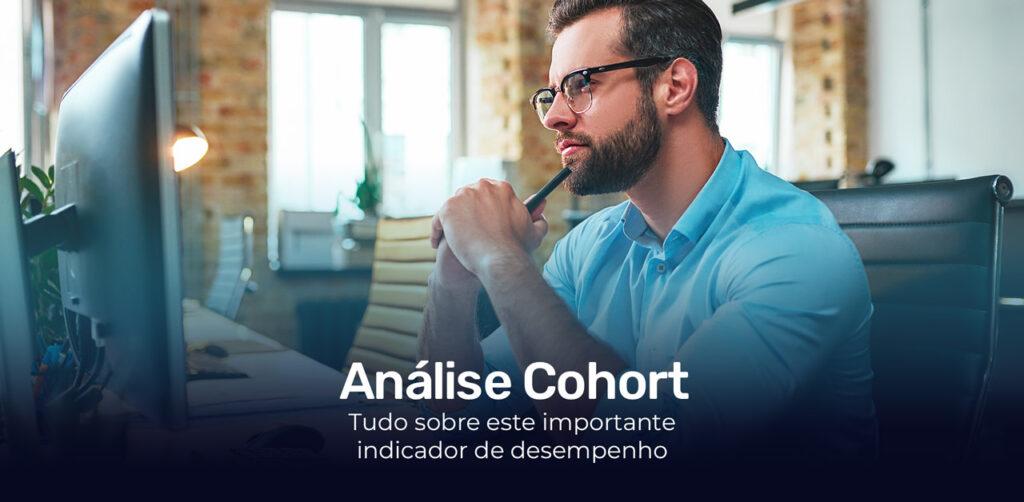 Análise Cohort