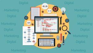 Quais ferramentas de marketing você deve usar