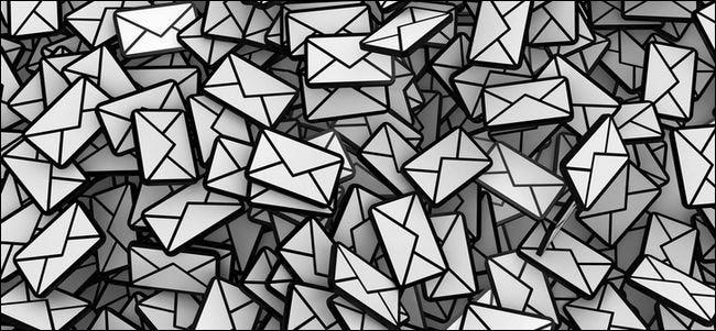 As 6 principais estratégias de marketing por e-mail