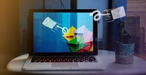 Qual é a importância do email marketing para empresas